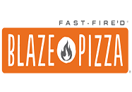 blaze-pizza-logo